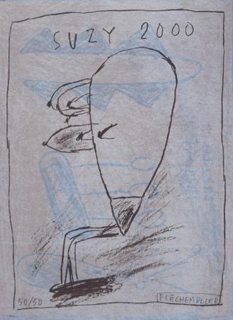 jacques-flechemuller-suzy-2000