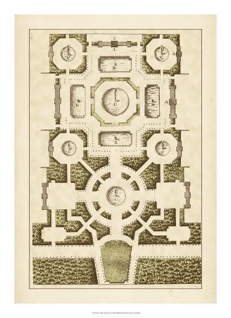 jacques-francois-blondel-garden-maze-iii