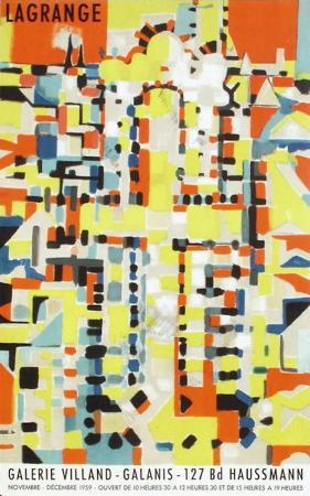 jacques-lagrange-expo-59-galerie-villand-galanis