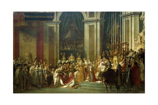jacques-louis-david-coronation-of-empress-josephine-on-dec-2-1804
