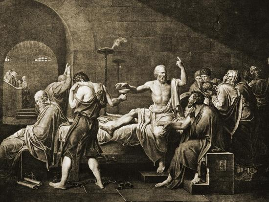 jacques-louis-david-death-of-socrates