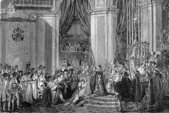 jacques-louis-david-napoleon-crowns-empress-josephine-notre-dame-paris-2nd-december-1804-1882-188