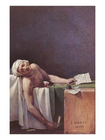 jacques-louis-david-the-murdered-marat