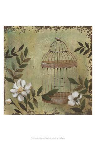 jade-reynolds-decorative-bird-cage-i