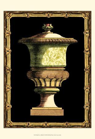 jade-urn-on-black-ii