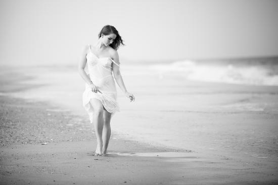jae-a-walk-on-the-beach