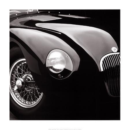 jaguar-c-type