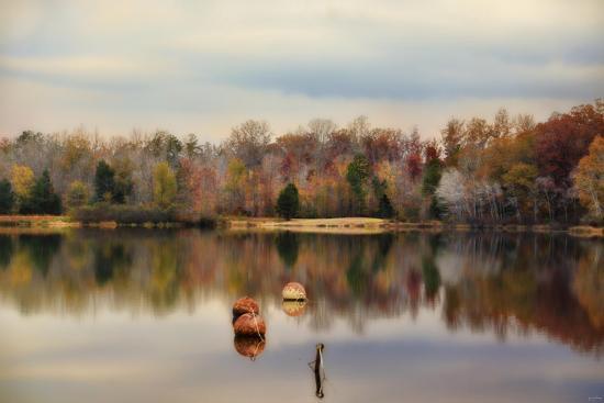 jai-johnson-autumn-at-lake-lajoie-3