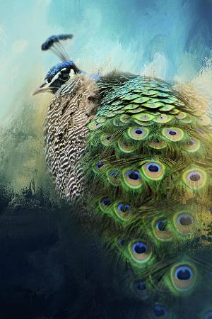 jai-johnson-peacock-in-winter