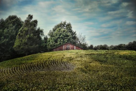 jai-johnson-red-barn-on-the-hill
