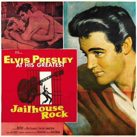 jailhouse-rock-1957