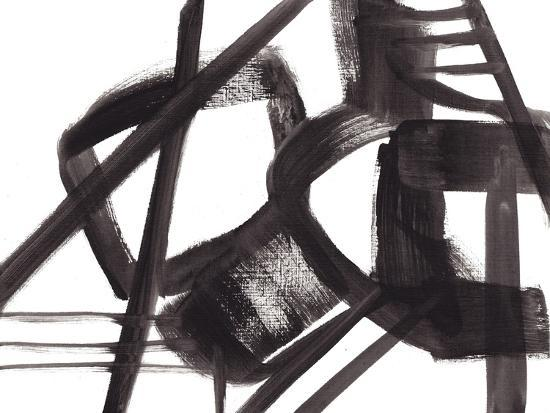 jaime-derringer-black-and-white-abstract-painting-3