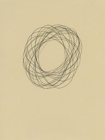 jaime-derringer-circle-8