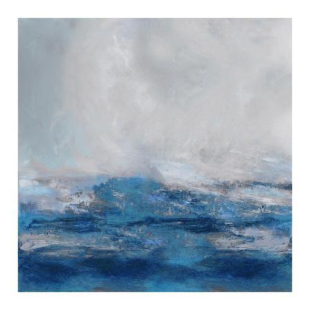 jake-messina-terra-in-blues