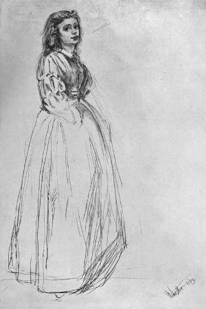 james-abbott-mcneill-whistler-fumette-standing-1859