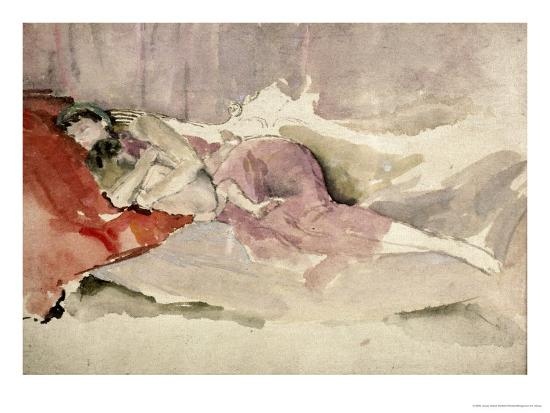 james-abbott-mcneill-whistler-mother-and-child-on-a-couch