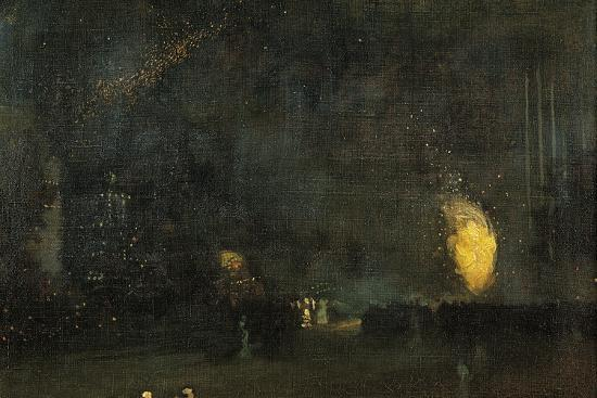 james-abbott-mcneill-whistler-nocturne-black-and-gold-the-fire-wheel