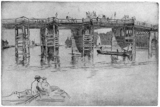 james-abbott-mcneill-whistler-old-putney-bridge-1879
