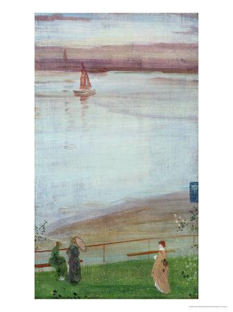 james-abbott-mcneill-whistler-variations-in-violet-and-green-1871