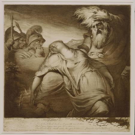 james-barry-king-lear-and-cordelia-1776-etching-and-aquatint-with-india-ink