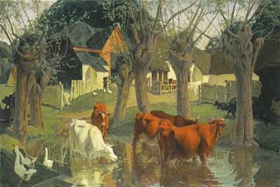 james-bateman-pastoral