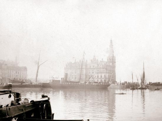 james-batkin-amsterdam-1898