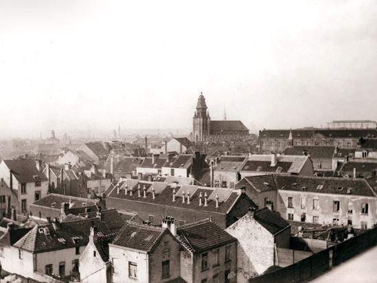james-batkin-antwerp-skyline-1898