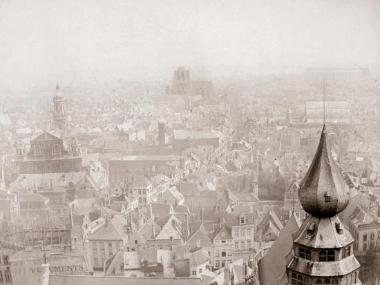 james-batkin-antwerp-skyline-1898