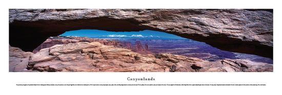 james-blakeway-canyonlands