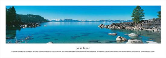 james-blakeway-lake-tahoe