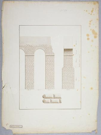 james-bruce-aqueduct-at-carthage-pen-and-ink-with-wash-on-paper