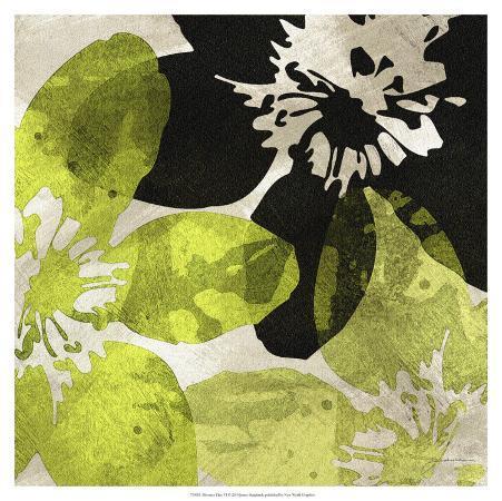 james-burghardt-bloomer-tile-vi