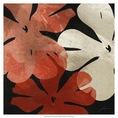 james-burghardt-bloomer-tiles-iii