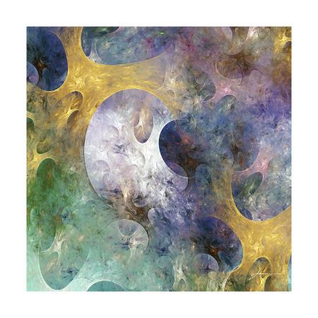 james-burghardt-lunar-tiles-i