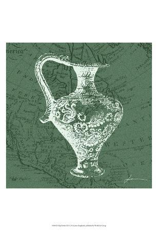 james-burghardt-map-bottles-iii