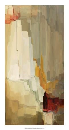 james-burghardt-mesa-panels-ii