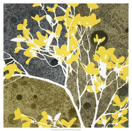 james-burghardt-moon-flowers-iii