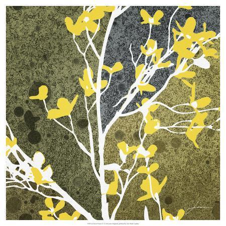 james-burghardt-moon-flowers-iv