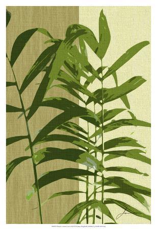 james-burghardt-painted-contrast-leaves-ii