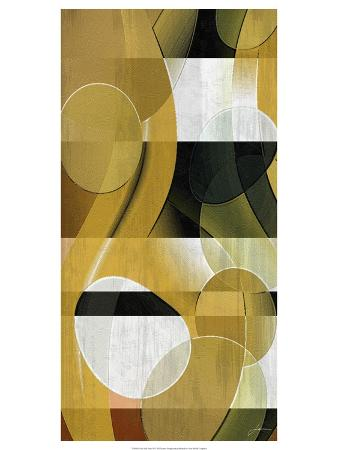 james-burghardt-sea-life-panel-i