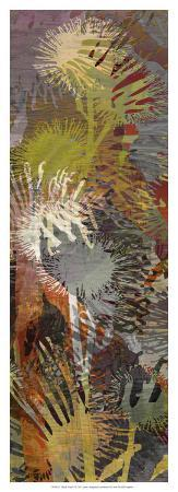 james-burghardt-thistle-panel-i