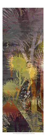 james-burghardt-thistle-panel-iii