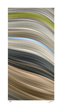 james-burghardt-wind-swept-ii