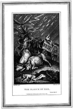 james-caldwall-the-plague-of-rain-and-hail-one-of-the-seven-plagues-of-egypt-c1759-c1789