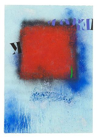 james-coignard-rouge-en-situation-2004