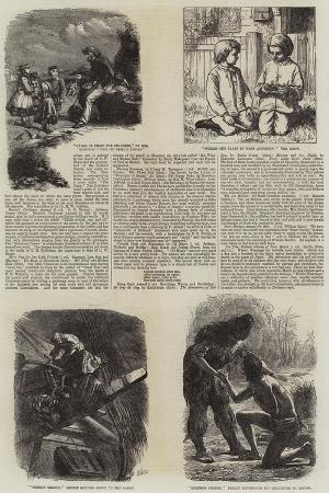 james-dawson-watson-literary-illustrations