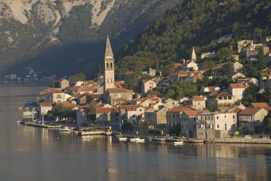 james-emmerson-a-small-town-on-the-fjord-approaching-kotor-montenegro-europe