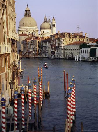 james-emmerson-church-of-santa-maria-salute-and-grand-canal-venice-unesco-world-heritage-site-veneto-italy