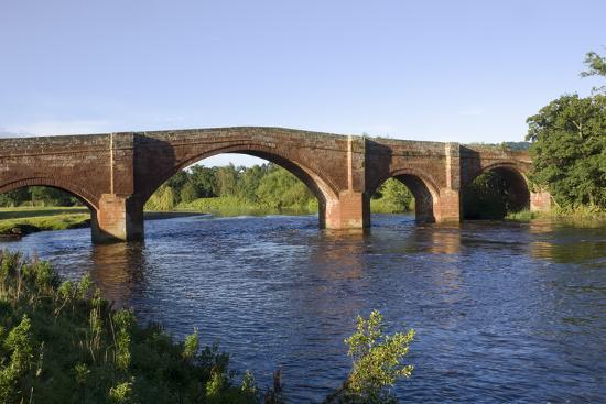 james-emmerson-eden-bridge-lazonby-eden-valley-cumbria-england-united-kingdom-europe