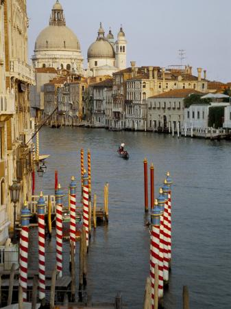 james-emmerson-grand-canal-and-santa-maria-salute-venice-unesco-world-heritage-site-veneto-italy